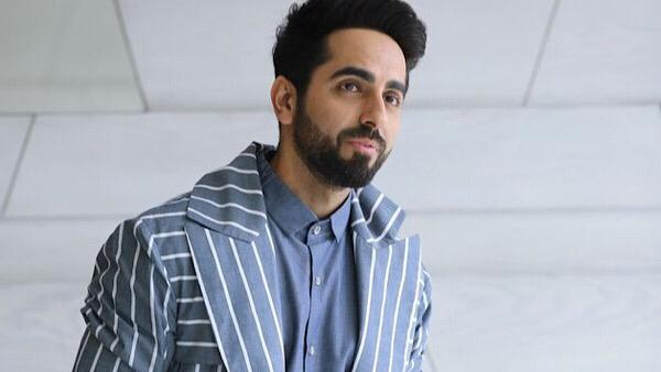 ALSO READ: Ayushmann Khurrana Pleads People To Follow Lockdown; Says It's Not The Time To Be Irresponsible