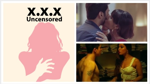 XXX Uncensored 2 Leaked On Tamilrockers For Free Download