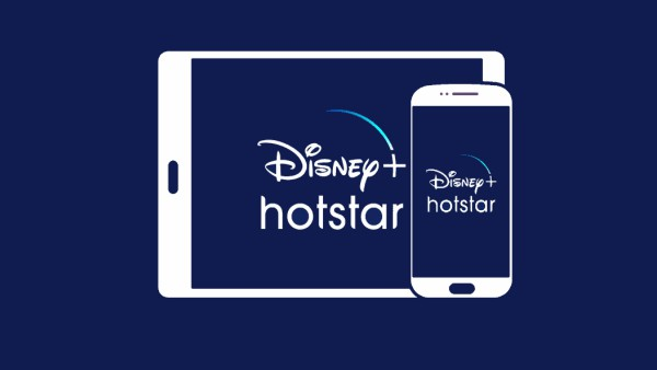 Disney+ Hotstar To Launch In India On April 3, New Subscription Plan Revealed
