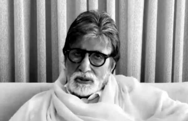 Family: Karan Johar Is All Praise For Rajinikanth, Amitabh Bachchan, And Priyanka's Short Film