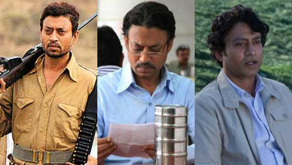 Irrfan Khan Will Be Missed: 6 Times The Actor Shook The Audience With His Iconic Performance