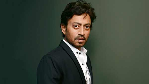 Films Irrfan Khan Was Set To Be A Part Of Before His Death: Udham Singh, Gormint, Life In A Metro 2
