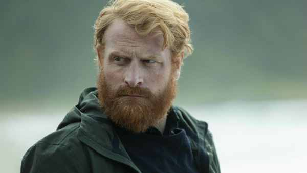 Game of Thrones' Actor Kristofer Hivju Fully Recovered' From Coronavirus