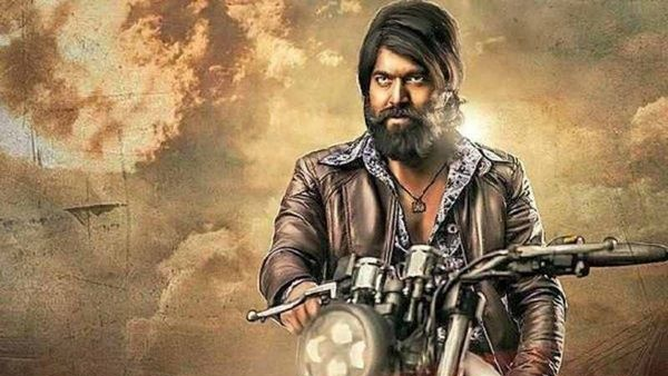 Also Read: KGF Chapter 2 Climax: Tragic Twist! Will Yash Aka Rocky Be Killed?