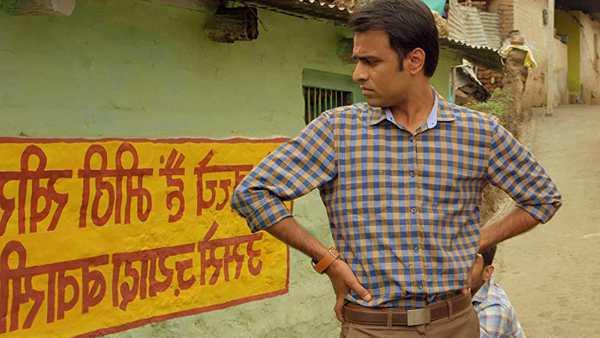 Neena Gupta And Jitendra Kumar's Amazon Series Panchayat Takes Top Spot On IMDb's Trending List