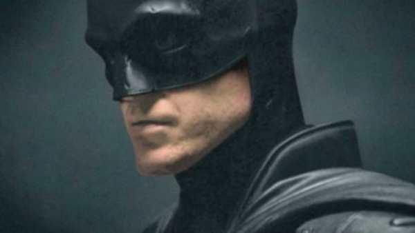 Robert Pattinson Starrer The Batman Gets A New Release Date, October 2021