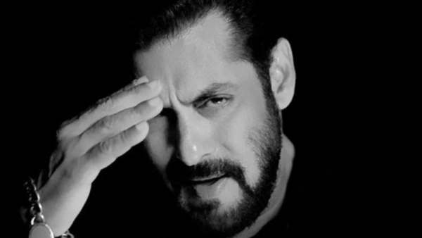 Salman Khan Releases New Coronavirus-Themed Awareness Song, Pyaar Karona