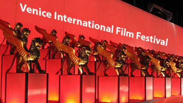 Venice Film Festival To Move Forward With 2020 Edition