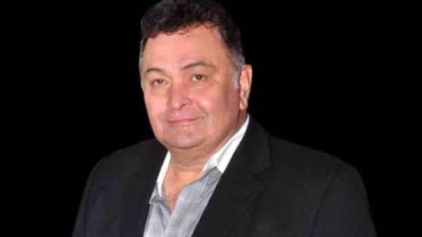 5 Most Interesting Tweets From Rishi Kapoor's Twitter Timeline