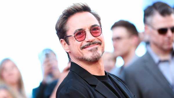 Robert Downey Jr Birthday Special: Bloopers That Make Us Love Him Even More
