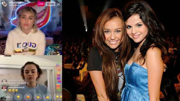 Selena Gomez Shares, She Has Been Diagnosed As Bipolar