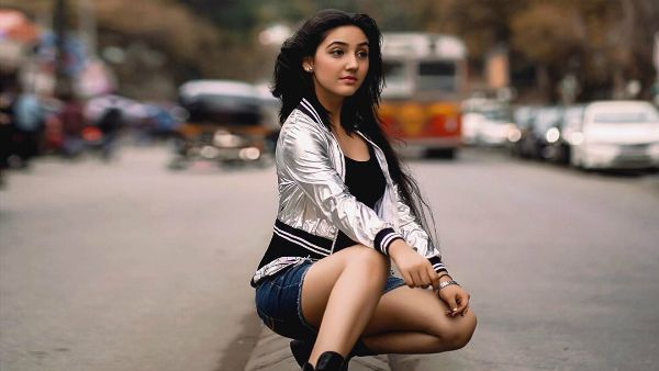ALSO READ: Ashnoor Kaur Bids Final Adieu To Patiala Babes With A Heartfelt Note, Thanks Fans For The Love
