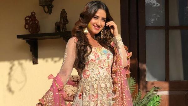 ALSO READ: Naagin 4: Was Aalisha Panwar Approached To Play Naagin?