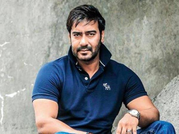 Exclusive: Ajay Devgn And Aditya Chopra To Help Industry Workers Amid Coronavirus Lockdown