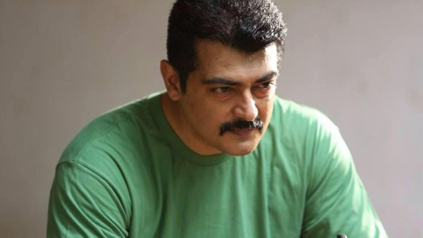 Ajith's Birthday: Thala Fans To Begin The Celebrations In Advance!