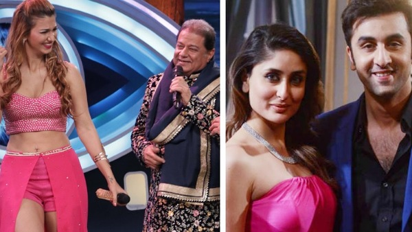 ALSO READ: Anup Jalota Wants Ranbir Kapoor To Play His Role & Kareena To Play His First Wife In His Biopic