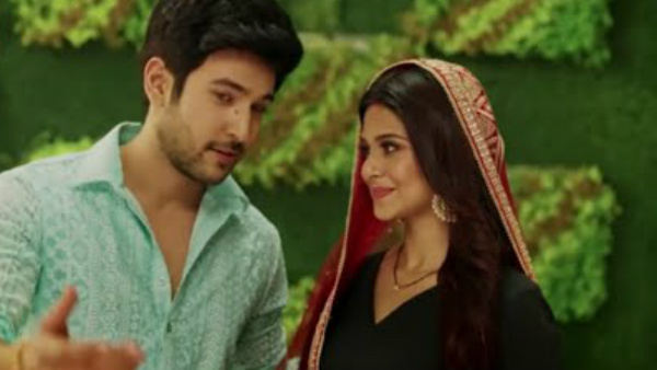 Also Read: Beyhadh 2 Fan Threatens To Commit Suicide If The Show Goes Off-Air; Shivin Narang Reacts