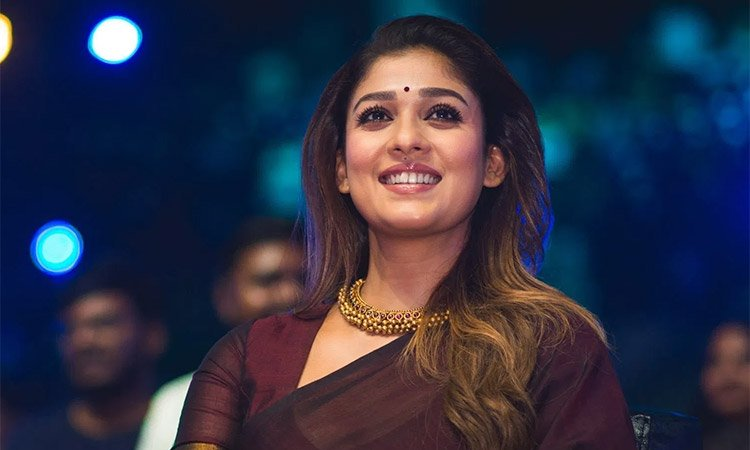 Nayanthara's 'No Promotion' Policy Comes To An End! Likely To Make Appearance In Future Events!