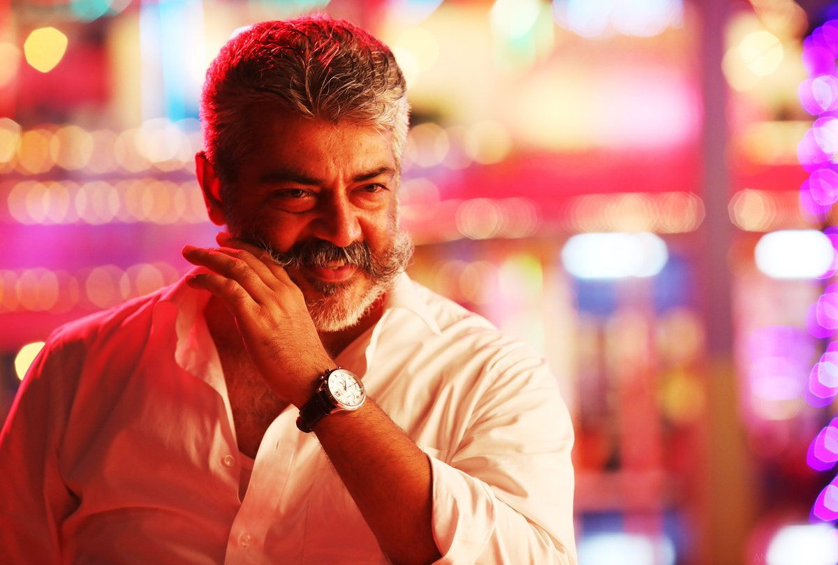 Ajith Birthday Special: 5 Best Performances Of Thala That Are Unmissable!
