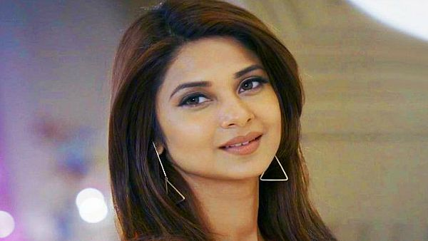 ALSO READ: Beyhadh 2 Star Jennifer Winget On COVID-19 Lockdown: 'There Is Anxiety, At Times, But I Am Coping