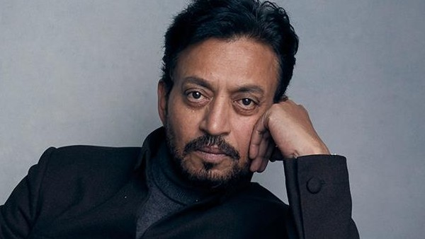 Irrfan Khan's Last Rites Takes Place In Mumbai; Family Mourns The Loss Of His Passing Away
