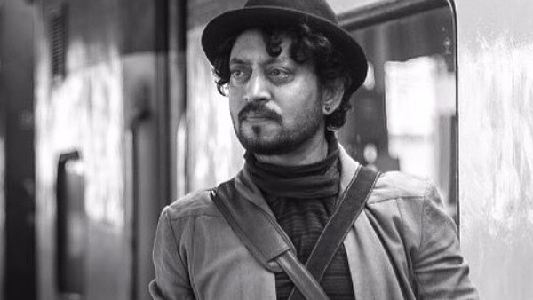 When Irrfan Khan Was Mocked By Chandrakanta Director, Who Asked Him 'Are You Dharmendra?'