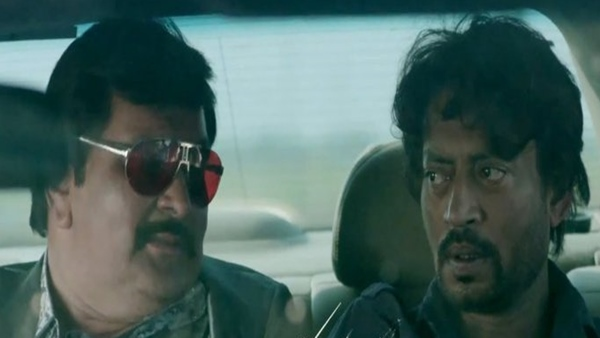 Rishi Kapoor & Irrfan Khan Have THIS Unfortunate Thing In Common, Which Will Shock You