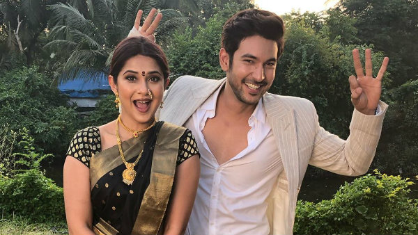 Also Read: Jennifer Winget & Shivin Narang's Beyhadh 2 Ends Abruptly; Fans Disappointed & Heartbroken