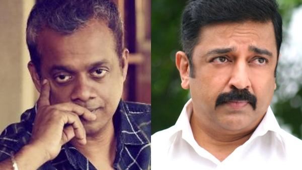 Also Read : Kamal Haasan & Gautham Menon To Shoot Vettaiyaadu Vilaiyaadu 2 In This Country?
