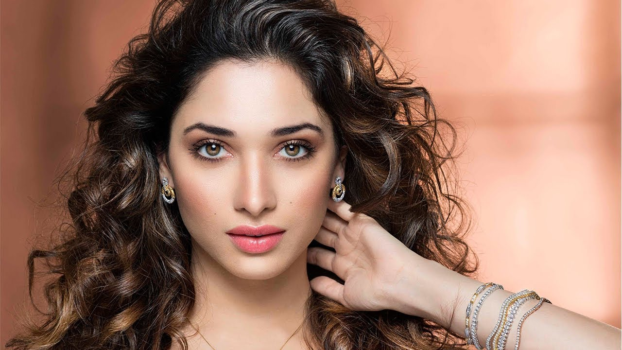 ALSO READ: Is Tamannaah Bhatia Ignoring Kollywood? Donates 3 Lakh To CCC To Support Tollywood