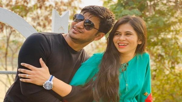 Also Read : Nikhil Siddhartha Postpones His Wedding Due To Coronavirus Lockdown, Says 'We Have No Choice'