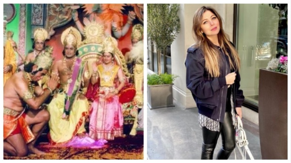 ALSO READ: Ramayan Top Entertainer, Kanika Kapoor Becomes Most-Searched Celeb During COVID-19 Lockdown