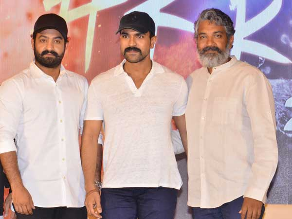 Chiranjeevi's Acharya To Release On January 8 As RRR Gets Delayed Again?