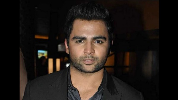Sachiin Joshi Offers His Mumbai Hotel As Quarantine Facility