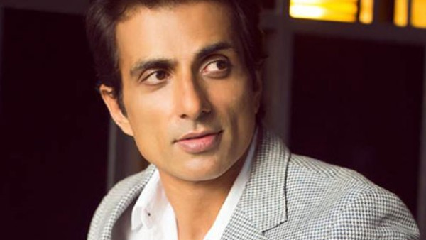 Sonu Offers His Mumbai Hotel To COVID-19 Medico Warriors