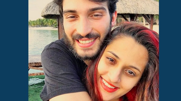 ALSO READ: Shweta Pandit Blessed With A Baby Girl Amid Lockdown In Italy: We Have Named Her Izana