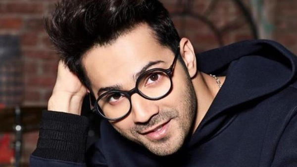 Varun Dhawan Extends Help To 200 Bollywood Dancers, Transfers Money To Their Accounts