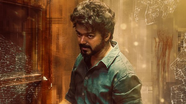 Also Read : CONFIRMED: Vijay's Master Will Not Have A Direct OTT Release!