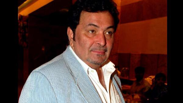 ALSO READ: Rishi Kapoor Requests People To Not Indulge In Violence During 'Coronavirus War'