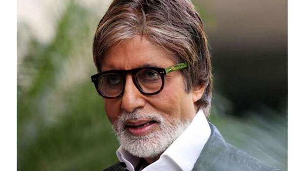 ALSO READ: Amitabh Bachchan Urges People To Stay At Home Amidst Rising Number Of Coronavirus Cases In India
