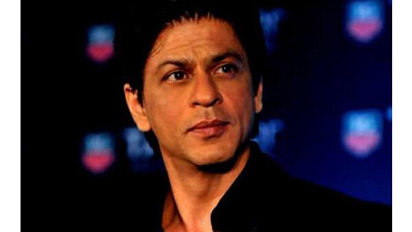 COVID-19: Shah Rukh Khan Tells Maharashtra CM 'We Are A Family' When Thanked For Contributions