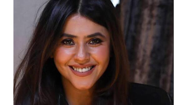 Ekta Kapoor To Start Producing Short Films?