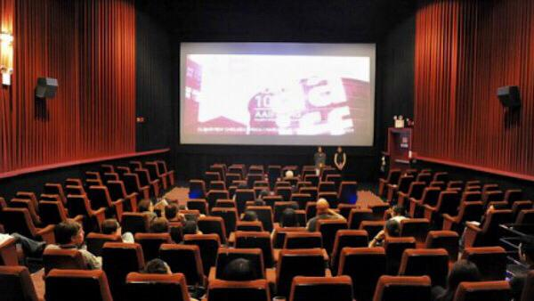 COVID-19: No More Housefull Shows In Bollywood?