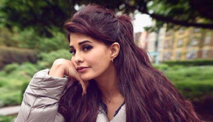 ALSO READ: Jacqueline Fernandez Says She Doesn't Talk About Feeling Low To Anyone Except Her Therapist
