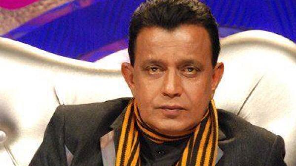 Mithun Chakraborty's Father Basantokumar Passes Away; Actor Unable To Make It To Final Rites