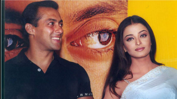 ALSO READ: PICTURES: Assault By Salman Khan Or An Accident? When Aishwarya Rai Showed Up With A Fractured Hand