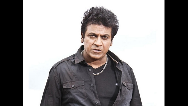ALSO READ: Shivarajkumar To Announce His Next On Dr. Rajkumar's Birthday? To Be Directed By THIS Telugu Talent!