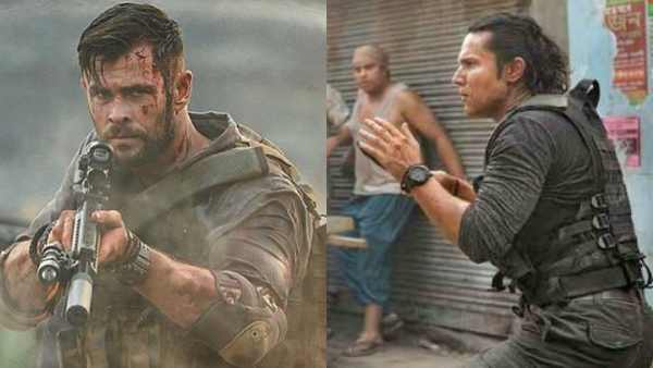 Randeep Hooda Rejected Hollywood Roles Before Extraction: They Were Stereotypical, Ridiculed India