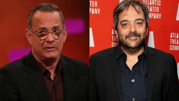 Coronavirus: Tom Hanks 'Terribly Sad' Due To Singer Adam Schlesinger's Sudden Demise