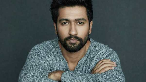 ALSO READ: Vicky Kaushal's Mumbai Residence Complex Sealed After 11-Year-Old Tests Positive For COVID-19